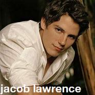 JacobLawrence