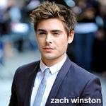 ZachWinston