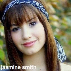 File:JasmineSmith.png