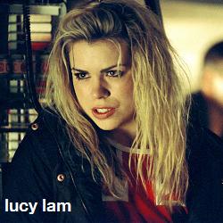 Lucylams2