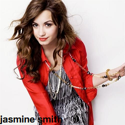 Jasmine Smith2