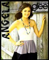 Angela-NP-S2