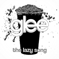 LazySong