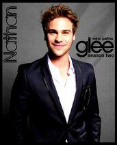 Nathan-NP-S2