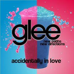 AccidentallyinLove