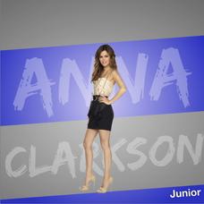 AnnaJunior