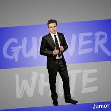 GunnerJuni