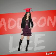 AddisonSenio