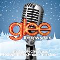 Thumbnail for version as of 00:30, November 16, 2011