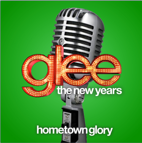 File:Hometown Glory.PNG