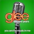 Thumbnail for version as of 14:21, November 12, 2011