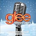 Thumbnail for version as of 00:31, November 16, 2011