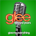 Thumbnail for version as of 14:20, November 12, 2011