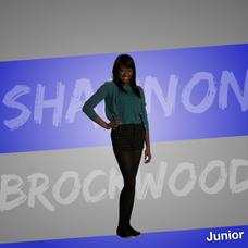 ShannonJunior