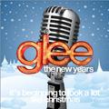 Thumbnail for version as of 00:29, November 16, 2011