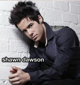 Shawndawson