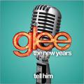 Thumbnail for version as of 03:03, November 6, 2011