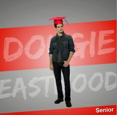 DougieSenior