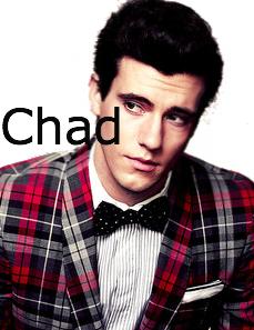 Chad1