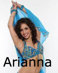 Arianna1