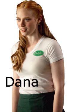 Dana1