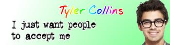 Tyler Banner