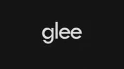 284px-GleeTitleCard