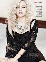Avril-lavigne-sexy-vanity-fair-italia