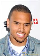 Chris-brown-chris-brown-completes-domestic-violence-course