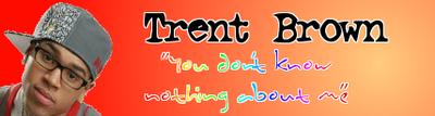 Trent Banner