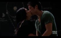 598; Tina & Mike