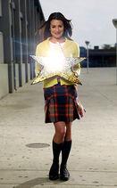 Rachel-Berry-is-a-Star-glee-7734172-293-473