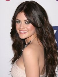 Lucy-hale-2011