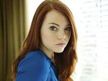 Emma-stone-1