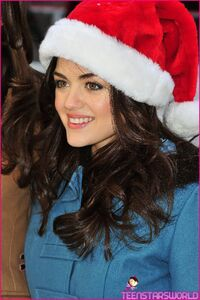 Lucy-Hale-ABC-25-Days-Of-Christmas-Sweetie-8