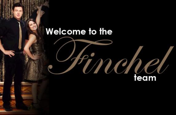 572px-FinchelTeam 2