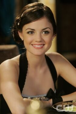 Lucy-hale-as-rose-baker