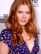 Amy-adams-picture-3