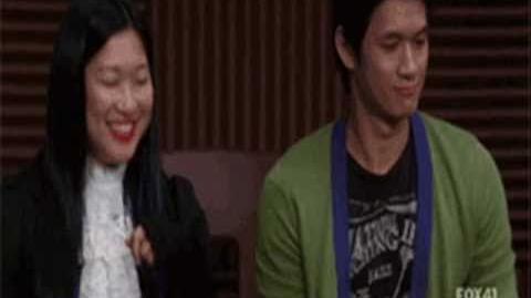 First Dance - Mike & Tina