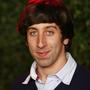 Aaron wiki