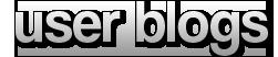 Userb