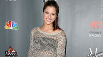121220020016-cassadee-pope-the-voice-story-top
