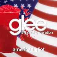 Americanidiot