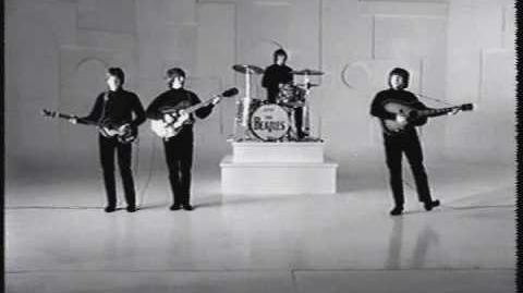 The Beatles - Help!