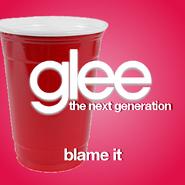 Blameit