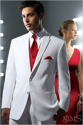 Image white wedding tuxedosg glee the next generation fan white wedding tuxedosg junglespirit Images
