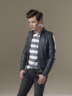 H-Magazine-Photo-Shoot-chris-colfer-9369897-445-594