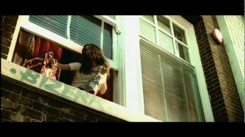Ludacris - Runaway Love ft. Mary J