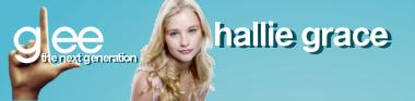 HallieBanner