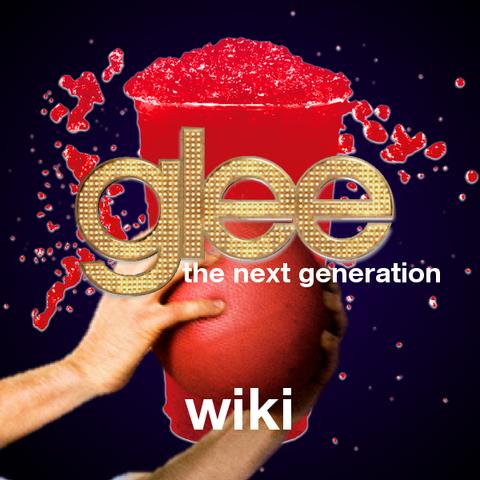 File:Gleenextgenerationwiki.png